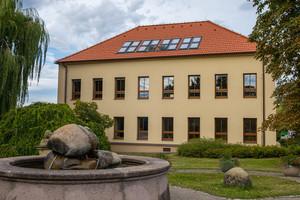 galerie-zakladni-skola 13
