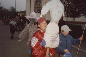 carodejnice-06 07